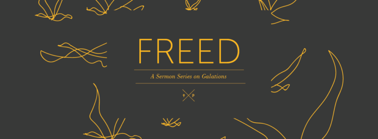 Freed Sermon Graphic-01